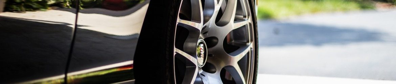 car-tire-1031579_1280.jpg