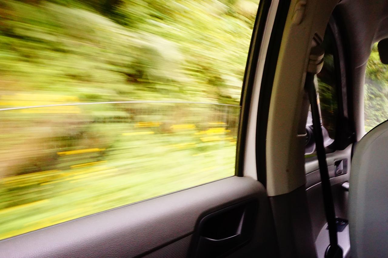 Des conseils pour choisir son assurance auto